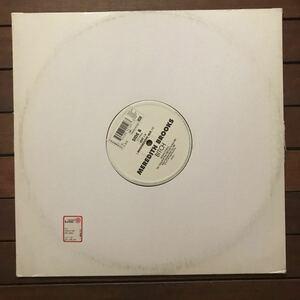 ●【r&b】Meredith Brooks / Bitch[12inch]オリジナル盤《O-175 9595》