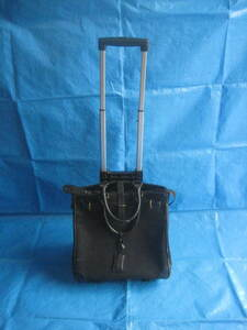 cheap! carry bag travel . exactly convenience good-looking black imitation leather flexible possible