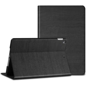 iPad 10.2インチ ケース 2020/2019 iPad7 iPad8 手帳型 高級品質 PUレザー カバー
