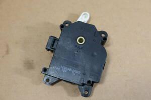 DBA-L175S ムーヴカスタム 純正 エアコンサーボモーター 113800-2820