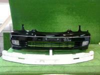 アリスト TA-JZS160 フロント バンパー 202