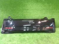 ムーヴ DBA-L175S リア バンパー X06