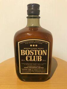 ウイスキー ボストンクラブ 古酒 従価 イチローズモルト 山崎 マッカラン 響 サントリーオールド リザーブ グレンフィディック