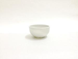 李朝白磁 小碗 朝鮮美術