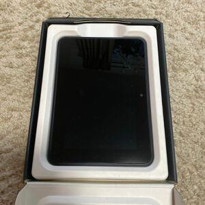 Kindle Fire HD 16GB [2012年モデル]