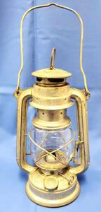ランプ ランタン オイルランプハリケーンランタン 灯りキャンプ アウトドア インテリア パラフィンオイル 灯油〈茨城発〉