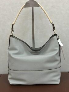 ショルダーバッグ ハンドバッグ 手提げ ショルダー紐付き 2way 軽量バッグ カジュアルバッグ 在庫5色