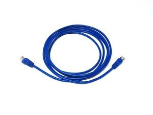 ★LANケーブル EN132276-A 3m シールドによりノイズに強い
