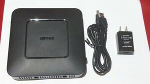 無線ラン中継機 WEX-G300