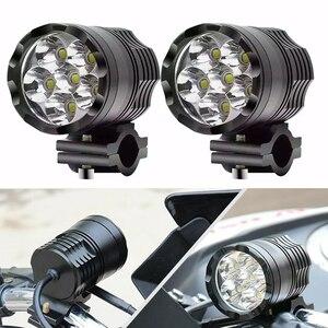 2個セット オートバイ フォグランプ カスタム 高品質 BMW-R1200GS ADV F800GS F700GS F650GS K1600 LED フォグライト