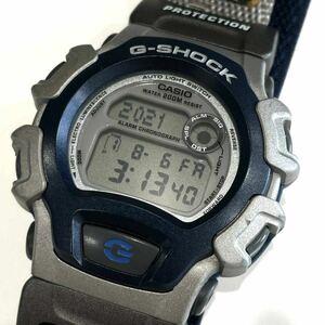 CASIO カシオ G-SHOCK Gショック DW-004 G-LIDE G-ライド 腕時計 メンズ 送料無料