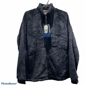 Phenix ファニックス フリースジャケット