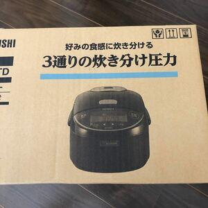 極め炊き NP-ZT10-TD (ダークブラウン)