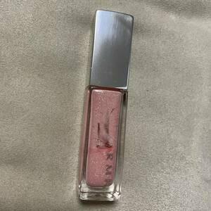 RMK ネイルポリッシュ 28 シュガーローズ マニキュア ピンク コスメ ネイルカラー