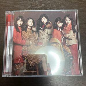 Type-B (取) 乃木坂46 CD+DVD/サヨナラの意味 16/11/9発売 オリコン加盟店