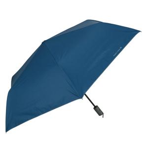 ☆ ディープブルー innovator 晴雨兼用折りたたみ傘 自動開閉日傘 55cm 折りたたみ傘 自動開閉 通販 メンズ レディース 晴雨兼用 55cm 6