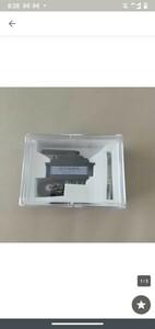 【未開封品】【送料無料】 サンワ ERB-871 ハイレスポンス ハイトルク ブラシレスサーボ RC サーボ 定価16500円