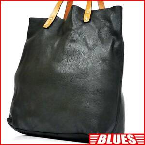 即決★GAP★オールレザートートバッグ ギャップ メンズ 黒 本革 ハンドバッグ 本皮 かばん 通勤 トラベル 出張 手提げバッグ 鞄 レディース