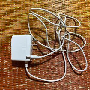 ACアダプター switching adapter