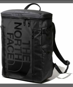 THE NORTH FACE(ノースフェイス)BCヒューズボックス2BCFuseBoxIIデイパック30Lリュック新品未使用品