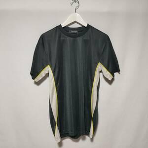 美品 GALOSH Tシャツ スポーツウェア トップス M 半袖 メンズ /P