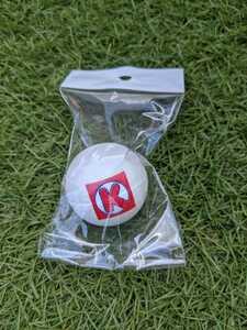 CIRCLE K サークルK USA アンテナトッパー アンテナボール 激レア コレクション コレクター usdm jdm 80s 90s ローライダー シビック