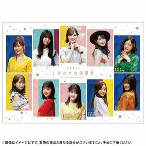乃木坂46 ポスター