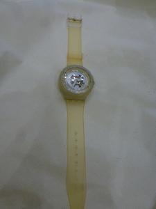 ★Swatch スウォッチ SCUBA200★