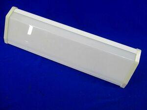 電球型蛍光灯器具 A-04K-01