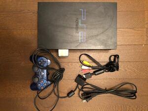 プレイステーション2 PS2 ソニー PlayStation2