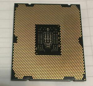 Intel Xeon E5-1620 3.60GHz