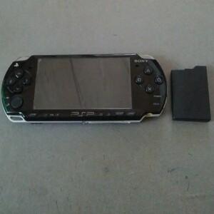 PSP2000本体 ジャンク