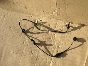 ☆ DBA-L175S ムーヴカスタム L175S ムーヴ 純正 左 左側 フロント ABSセンサー 助手席側 89543-B2020 RS ☆210510