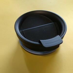 マグカップ用蓋 サーモス真空断熱マグカップ JCP-280用 パッキン付き