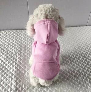 A385 ペット 用品 ネコ イヌ 猫 犬 コスプレ 洋服 小道具 コスチューム フェンス かわいい たてがみ 耳 小道具 犬猫用品 ニャー