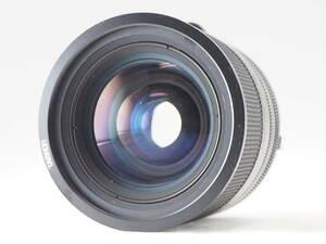 ★良品★ タムロン TAMRON 35-70mm F3.5-4.5 CF MACRO 64°-34° BBAR MC / ADAPTALL2 マウントなし   #001#ms23