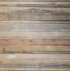 ※入札前に質問欄より在庫確認必須※ 数量限定 古材 足場板 無垢材 製作材料 工作材料 DIY 中古 端材 ハンドメイド 90
