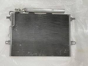W211 エアコンコンデンサー ベンツ E320 売りきり A2115001154