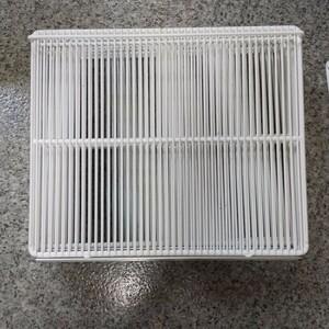 網棚 棚網 棚板 業務用 7枚セット 44×53(素人採寸) 止め具付