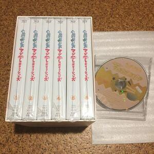 うたプリ マジLOVEレボリューションズ Blu-ray