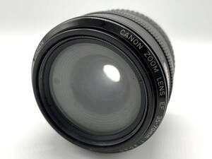 ★実用品★ キヤノン CANON EF 35-70mm F3.5-4.5 #00054