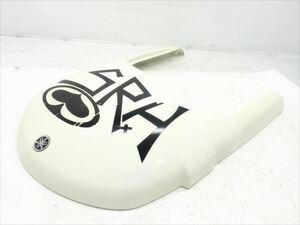 I10-0818 ヤマハ VOX シートカウル センター 純正 【SA31J-109~ 2006年モデル 動画有】