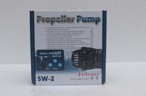 METIS ウェーブポンプ 水流ポンプ 水中ポンプ 水槽ポンプ 回転式 波メーカー 淡水 H2840n KGW45