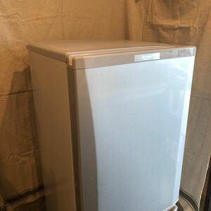 三菱ノンフロン冷凍冷蔵庫★2016年製 2ドア146L 一人暮らし