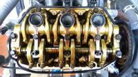 アクティ GBD-HH5 エンジン NH578 SDX E07Z AT