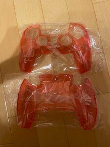 PS5 コントローラーカバー
