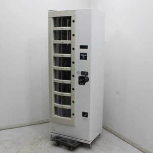 [ бесплатная доставка ] автоматика распродажа машина FMP8S-L9D Fuji электро- машина проигрыватель system закрытый для б/у [ экскурсия Fukuoka ][ перемещение производство .]