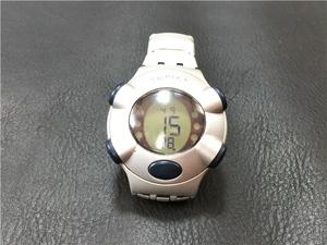 スウォッチ ドットビート swatch .beat デジタルウォッチ 腕時計 レア