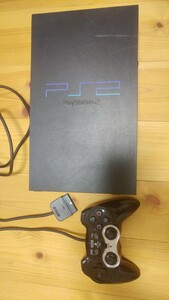 PlayStation2 ジャンク扱い