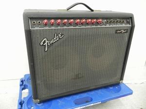 フェンダーUSA Fender USA ギターアンプ Princeton Chorus